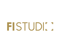 FI_STUDIO