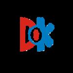 LOGO_FI_STUDIO_DOM_KULTURY_W_OZIMKU