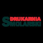 LOGO_FI_STUDIO_DRUKARNIA_SMOLARSKI