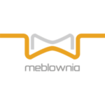 LOGO_FI_STUDIO_MEBLOWNIA