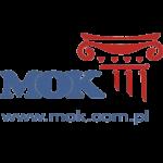LOGO_FI_STUDIO_MOK_KEDZIERZYN_KOZLE
