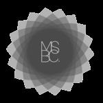 LOGO_FI_STUDIO_MSBC