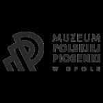 LOGO_FI_STUDIO_MUZEUM_POLSKIEJ_PIOSENKI