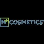 LOGO_FI_STUDIO_N_COSMETICS
