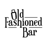 LOGO_FI_STUDIO_OLD_FASHIONED_BAR