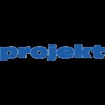 LOGO_FI_STUDIO_PROJEKT_AUTOMATYKA