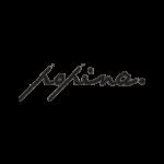 LOGO_FI_STUDIO_RESTAURACJA_POPINA