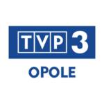 LOGO_FI_STUDIO_TVP3_OPOLE